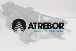 Atrebor Web