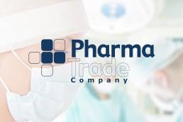 Pharma Trade Web