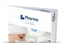 PharmaTrade Catalogo generale