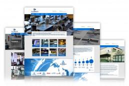 Aldeghi_Website
