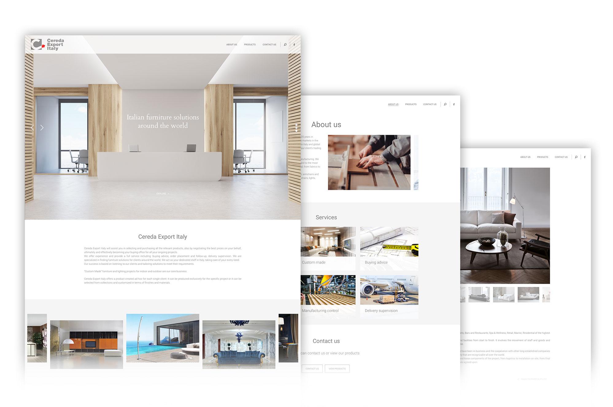 CeredaExport_Website