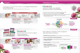 Promensil_Folder_Pagine interne