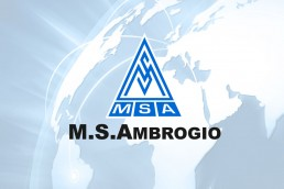 MSAmbrogioWeb