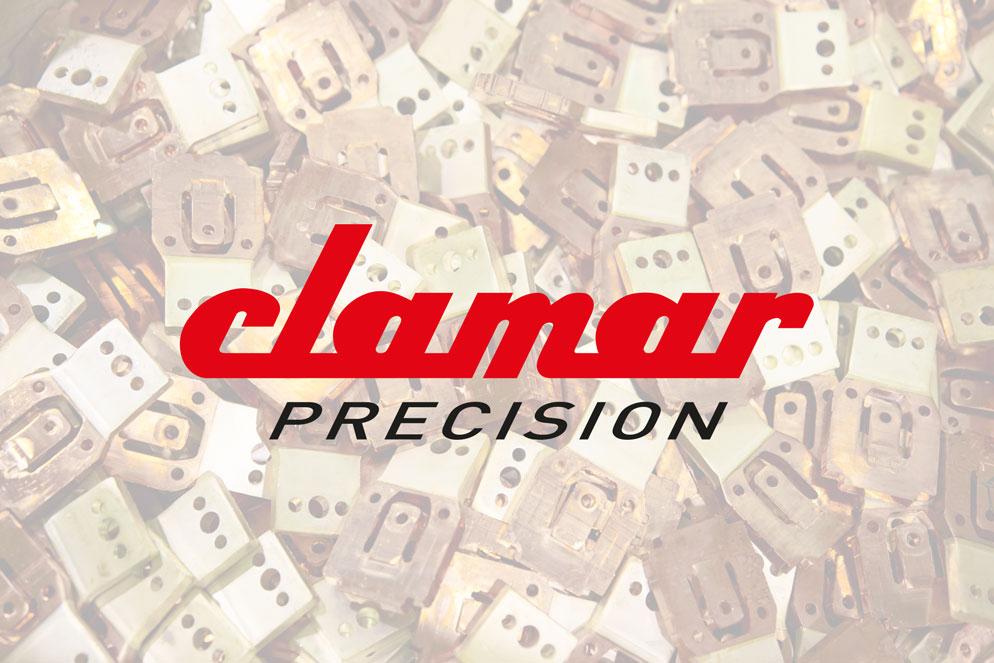 Clamar_Web